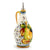 FRUTTA: Olive Oil Bottle Toscana
