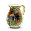 FRUTTA: Pitcher Vino (1 Liter 34 Oz)