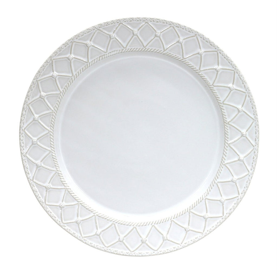 SKYROS: ALEGRIA Charger Plate