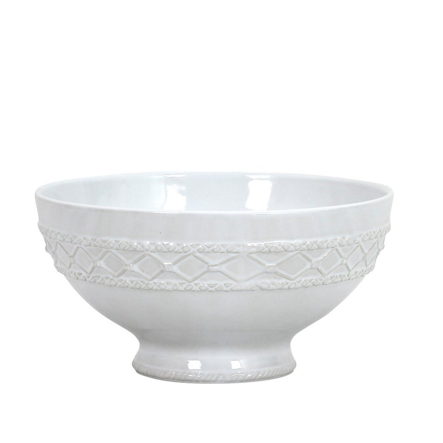 SKYROS: ALEGRIA Serving Bowl