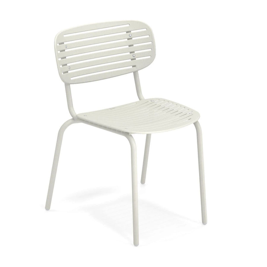 EMU ITALY: MOM - Outdoor/Indoor Side Chair