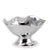 BEATRIZ BALL: Footed Vento Alex Bowl