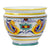 RAFFAELLESCO: Luxury Cachepot Planter LG