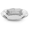BEATRIZ BALL: SOHO Brooklyn Oval Bowl (Large)