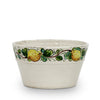 NUOVA TOSCANA: Limoni Design - Flower Cachepot (Medium)
