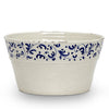 NUOVA TOSCANA: Volute Design - Flower Cachepot (Large)