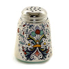 RICCO DERUTA: Cheese Spice Shaker w Stainless Steel Top