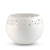PURITY: Cachepot planter (Medium)