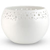 PURITY: Cachepot planter (Large)