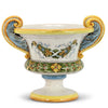 RINASCIMENTALE: Large Footed Cup