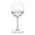 JULISKA: Dean Wine Glass