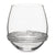 JULISKA: Dean Stemless Wine Glass