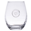 JULISKA: Berry & Thread Glassware Stemless White Wine