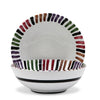 BELLO: Coupe Pasta Soup Bowl