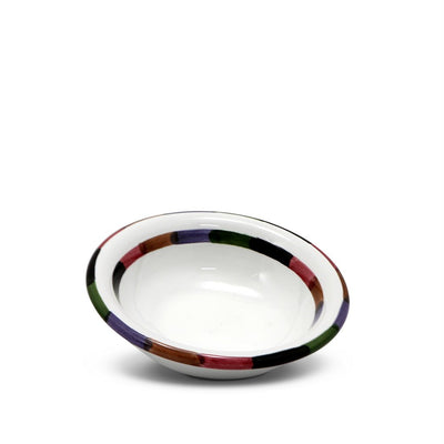 CIRCO: Small Cereal Bowl [R]