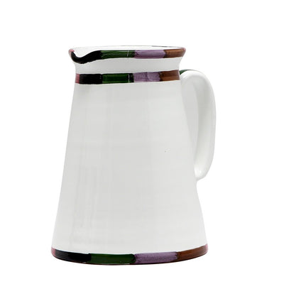 CIRCO: Pitcher Carafe [R]