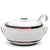 CIRCO: Soup Tureen w/Laddle [R]