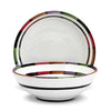 CIRCO: Coupe Pasta Soup Bowl