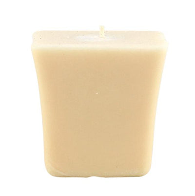 Refill for Deruta Candle #CN06 Square Flared Cup