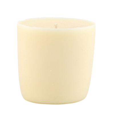 Refill for Net Glass Design Candle CN7639/2-IVV and CN7642/2-IVV
