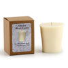 Refill for Deruta Candle #CN04 Deluxe Cup