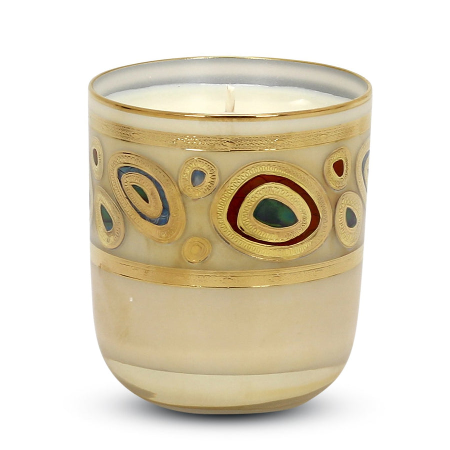Refill for Crystal Candle #RGI-7612 Glass Tumbler