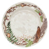 JULISKA: Forest Walk Dinner Plate