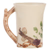 JULISKA: Forest Walk Mug