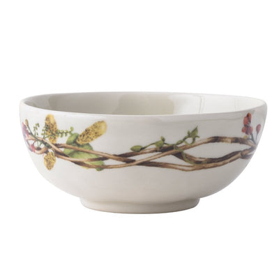 "JULISKA: Forest Walk 10"" Serving Bowl"