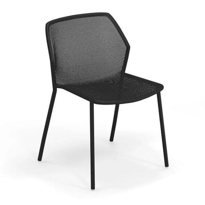 EMU ITALY: DARWIN - Outdoor/Indoor Side Chair