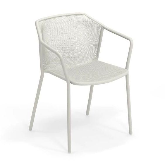 EMU ITALY: DARWIN - Outdoor/Indoor Armchair