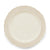 ARTE ITALICA: Finezza Cream Dinner Plate