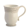 ARTE ITALICA: Finezza Cream Mug