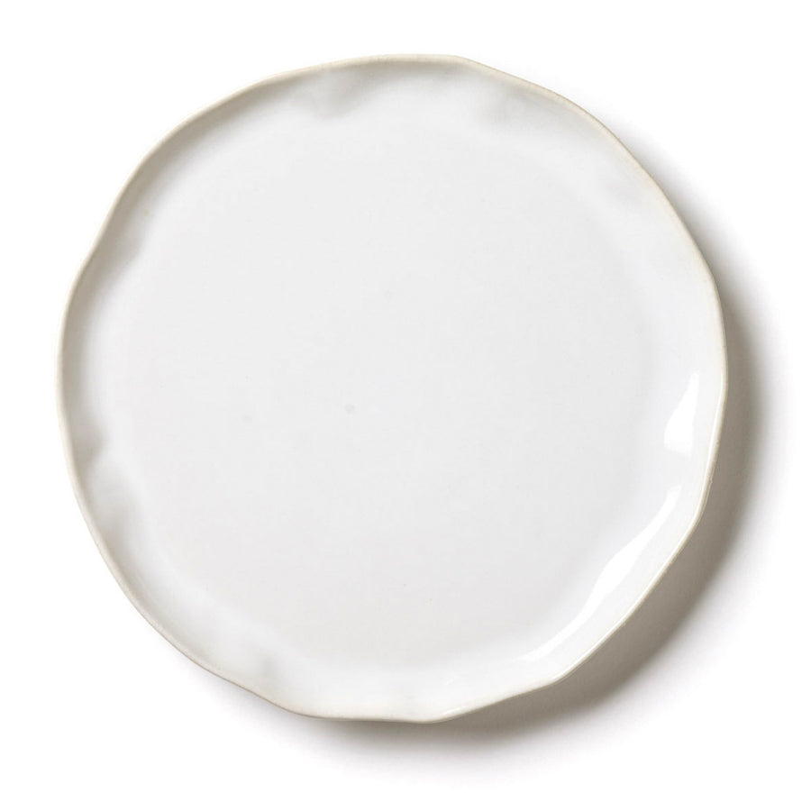 VIETRI: Forma Cloud Dinner Plate (Set of 4)