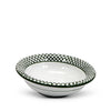 GIARDINO: Small Cereal Bowl