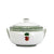 GIARDINO: Round Tureen with Handles [R]