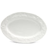 GRAPPA: Large Serving Oval Platter