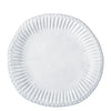 VIETRI: Incanto Stripe Dinner Plate