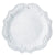 VIETRI: Incanto Baroque Dinner Plate (Set of 4)