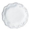 VIETRI: Incanto Lace Dinner Plate