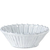 VIETRI: Incanto Stripe Cereal Bowl