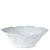 VIETRI: Incanto Baroque Cereal Bowl (Set of 4)