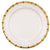 JULISKA: Classic Bamboo Natural Dinner Plate