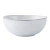 "JULISKA: Quotidien White Truffle 6.5"" Coupe Bowl"