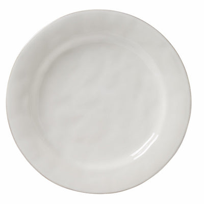 JULISKA: Puro Whitewash Dinner Plate