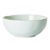 JULISKA: Puro Whitewash Cereal/Ice Cream Bowl