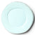 VIETRI: Lastra Aqua Dinner Plate (Set of 4)