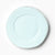 VIETRI: Lastra Aqua European Dinner Plate (Set of 4)