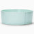 VIETRI: Lastra Aqua Large Serving Bowl