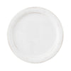 JULISKA: Berry & Thread Melamine Whitewash Dinner Plate
